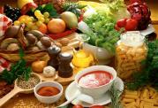 خوراکی های کم کالری ولی چاق کننده!