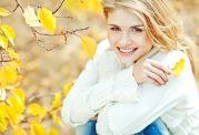 اصول نگهداری و مراقبت از پوست در پاییز
