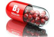 وجود این علائم خبر از کمبود ویتامین B3 می دهند