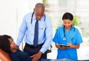 آرتروز مفصل لگن و ران علائم و روش های درمان