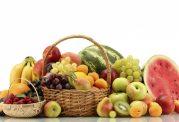 چرا نباید قبل از غذا میوه خورد