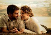 گام های کلیدی برای تسخیر قلب همسر