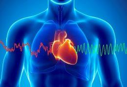 کمبود کلسیم در بدن و خطر ایست ناگهانی قلب