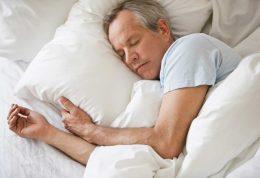 کم خوابی چه تاثیراتی بر جسم و روح شما می گذارد؟