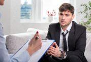 چگونه باید با روانشناسان آشتی کنیم؟