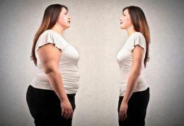 کبد چرب را با ورزش و رژیم غذایی درمان کنید