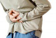 هنگام سوزش سر دل مصرف چه خوراکی های ممنوع می باشد؟