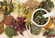 سلامتی و تندرستی با اصول طب سنتی