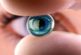 راهکارهای موثر برای جلوگیری از نابینایی دیابتی