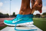 به خطر افتادن سلامت پاها با پوشیدن کفش بدون جوراب