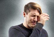 آشنایی با فواید گریه کردن برای سلامتی