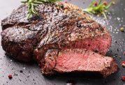 عوارض گوشت های هورمونی برای زنان