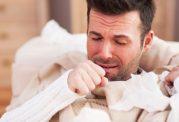 هشدارهای بدن برای سرطان ریه