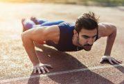 آسیب های عادات غلط تغذیه ای بر تمرینات ورزشی