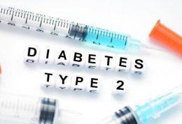 داروی جایگزین برای تزریق انسولین