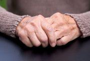 هشدارهای پزشکی برای بیماری پارکینسون