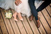 راهنمایی های مهم برای شب زفاف