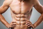 درمان چاقی با کیمیاگری