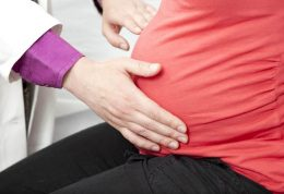 هشدارهای پزشکی برای بارداری در سنین کودکی