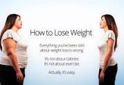 یافته هایی در مورد متابولیسم بدن