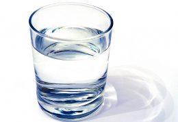 آیا از فواید طلایی مصرف آب گرم خبر دارید؟