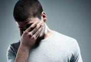 توصیه های روانشناسی برای کنترل افکار منفی