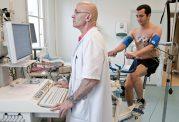 آشنایی با آزمون های تشخیصی قلبی