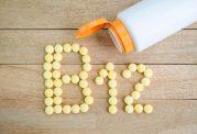چگونه کمبود ویتامین B12 بر روی بدن تاثیر می گذارد؟