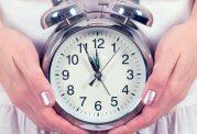کشف ساعت درونی انسان برنده جایزه نوبل پزشکی