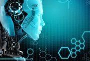 فناوری خوانش مغز با مدل شبکه عصبی کانولوش