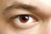 ارتباط امراض چشمی با آرتریت روماتوئید