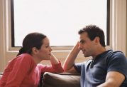 وادار کردن آقایان به گوش کردن چگونه ممکن است؟