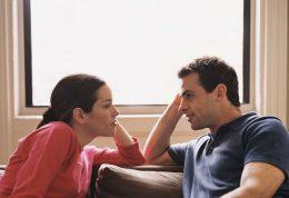 اشتباهاتی که سبب نابودی رابطه زناشویی شما می شوند
