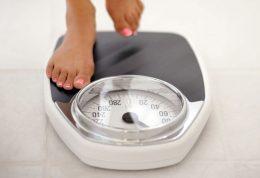 کاهش وزن و افزایش طول عمر