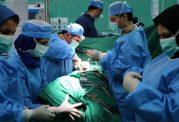 پس از آنژیوگرافی چه مراقبت هایی لازم است
