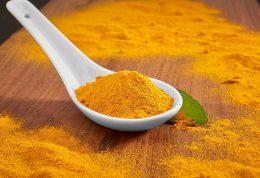 خاصیت های درمانی زردچوبه برای بدن