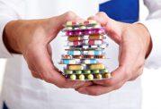 داروهای ضروری در سفر