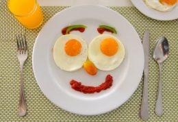 حقایقی جالب درباره فواید صبحانه خوردن