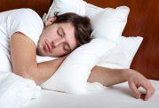 تاثیرات مفید خواب کافی بر سوخت و ساز بدن