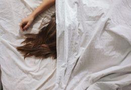 علل مهم برای بروز خستگی پس از بیدارشدن