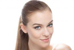 با استفاده از این 6 کلید طلایی پوستی زیبا و جذاب داشته باشید