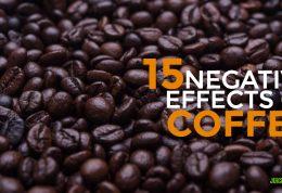کاهش جذب آهن در بدن با نوشیدن قهوه