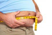 به هر میزان که دوست دارید با استفاده از این رژیم وزن کم کنید