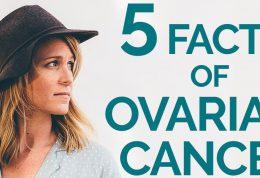 هشدارهای پزشکی در مورد خطرناک ترین سرطان در زنان
