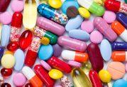 جایگزین ساده برای آنتی بیوتیک