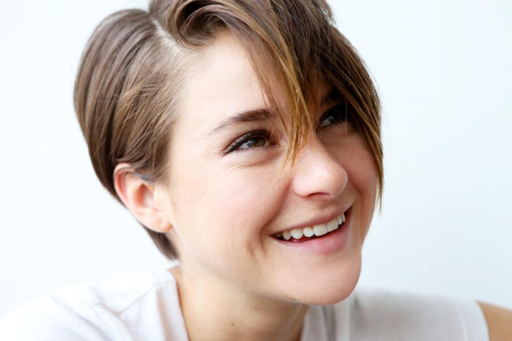 نرمی و لطافت مو موهای سالم مراقبت از مو شستن مو شستشوی بیش از حد مو درمان موها حفاظت از مو تقویت مو