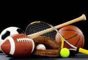 سوالات پرتکرار در زمینه های مختلف ورزشی