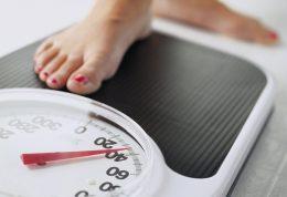 روشی جدید برای تشخیص به موقع بیماری های مرتبط با چاقی