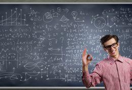 اگر این 6 مورد در شما وجود دارد قطعا فرد با هوشی هستید!