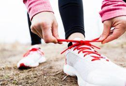 در رابطه با ورزش کردن و گرفتگی عروق چه می دانید؟